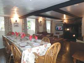 Orchard Cottage - Devon - 976112 - thumbnail photo 7