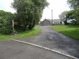 Saltwind Granary - Devon - 976115 - thumbnail photo 14