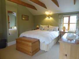Fairchild Cottage - Devon - 976116 - thumbnail photo 9