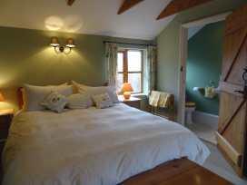 Fairchild Cottage - Devon - 976116 - thumbnail photo 10