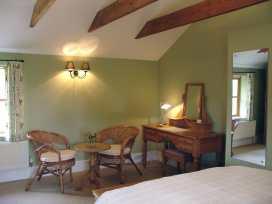 Fairchild Cottage - Devon - 976116 - thumbnail photo 11