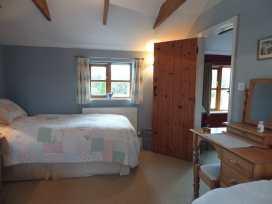 Fairchild Cottage - Devon - 976116 - thumbnail photo 13