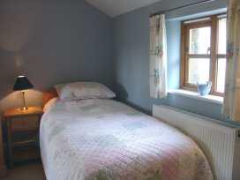 Fairchild Cottage - Devon - 976116 - thumbnail photo 14