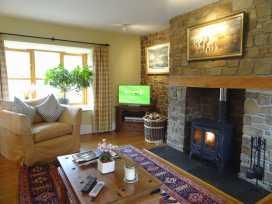 Fairchild Cottage - Devon - 976116 - thumbnail photo 4