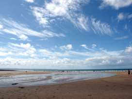 Beachwalk - Devon - 976117 - thumbnail photo 23