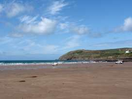 Beachwalk - Devon - 976117 - thumbnail photo 24