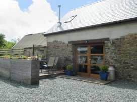 The Cow Shed - Devon - 976118 - thumbnail photo 1