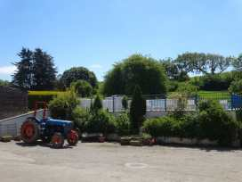 The Cart Linhay - Devon - 976121 - thumbnail photo 10