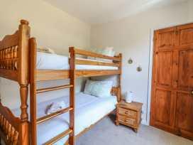 Pillhead Cottage - Devon - 976124 - thumbnail photo 14