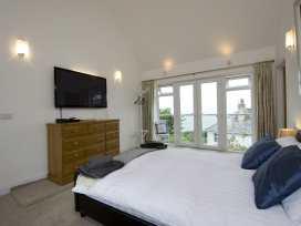 Cotfield House - Devon - 976125 - thumbnail photo 14