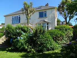 Cotfield House - Devon - 976125 - thumbnail photo 2