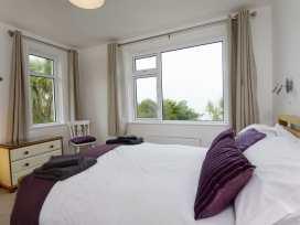 Cotfield House - Devon - 976125 - thumbnail photo 21