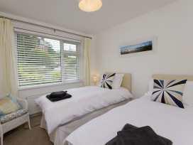 Cotfield House - Devon - 976125 - thumbnail photo 22