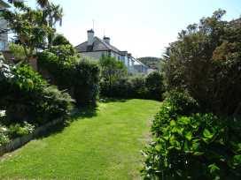 Cotfield House - Devon - 976125 - thumbnail photo 29