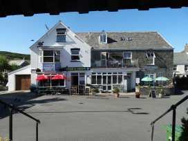 Cotfield House - Devon - 976125 - thumbnail photo 36