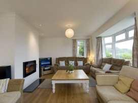 Cotfield House - Devon - 976125 - thumbnail photo 4