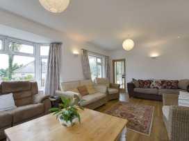 Cotfield House - Devon - 976125 - thumbnail photo 6