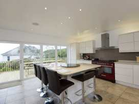 Cotfield House - Devon - 976125 - thumbnail photo 9