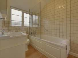 Landcombe Cottage - Devon - 976127 - thumbnail photo 13