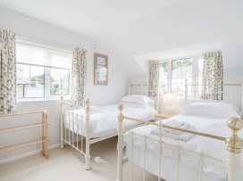 Landcombe Cottage - Devon - 976127 - thumbnail photo 18