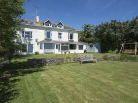 Landcombe Cottage - Devon - 976127 - thumbnail photo 24
