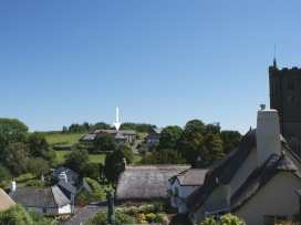 Linney Cottage - Devon - 976128 - thumbnail photo 1