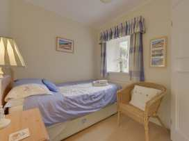 Linney Cottage - Devon - 976128 - thumbnail photo 10