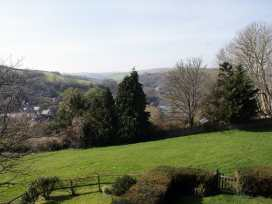 Linney Cottage - Devon - 976128 - thumbnail photo 11