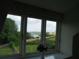 Linney Cottage - Devon - 976128 - thumbnail photo 12