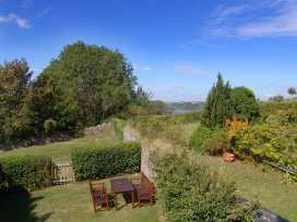 Linney Cottage - Devon - 976128 - thumbnail photo 14