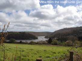 Linney Cottage - Devon - 976128 - thumbnail photo 17