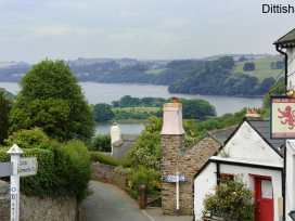 Linney Cottage - Devon - 976128 - thumbnail photo 19