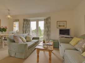 Linney Cottage - Devon - 976128 - thumbnail photo 5