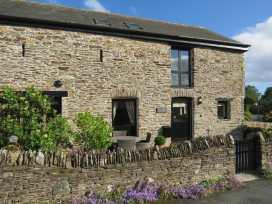 Bramble Cottage - Devon - 976129 - thumbnail photo 1