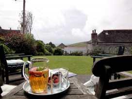 Bramble Cottage - Devon - 976129 - thumbnail photo 15