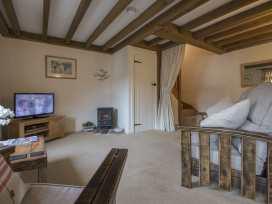 Bramble Cottage - Devon - 976129 - thumbnail photo 3