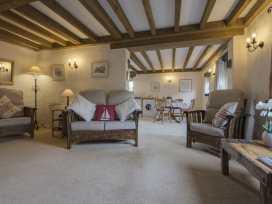 Bramble Cottage - Devon - 976129 - thumbnail photo 5