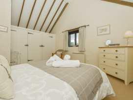 Bramble Cottage - Devon - 976129 - thumbnail photo 9
