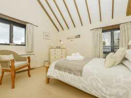 Bramble Cottage - Devon - 976129 - thumbnail photo 10