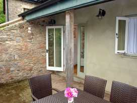 Wassail Cottage - Devon - 976131 - thumbnail photo 18