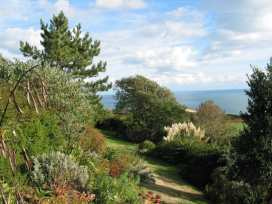 Ash Park - Devon - 976132 - thumbnail photo 39