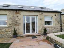 Shepherds Cottage - Northumberland - 976138 - thumbnail photo 22