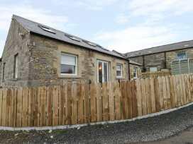 Shepherds Cottage - Northumberland - 976138 - thumbnail photo 23