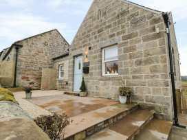Shepherds Cottage - Northumberland - 976138 - thumbnail photo 1