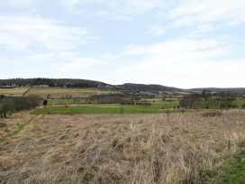 Shepherds Cottage - Northumberland - 976138 - thumbnail photo 24