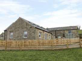 Shepherds Cottage - Northumberland - 976138 - thumbnail photo 25
