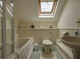 Bows - Devon - 976140 - thumbnail photo 18