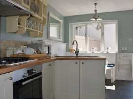 4 Hazeldene - Devon - 976141 - thumbnail photo 8