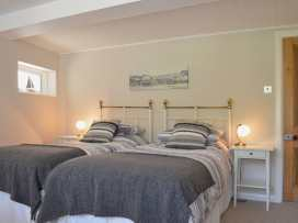 4 Hazeldene - Devon - 976141 - thumbnail photo 10