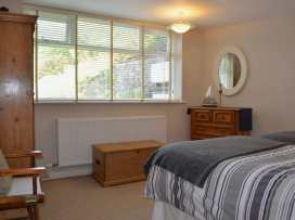 4 Hazeldene - Devon - 976141 - thumbnail photo 11